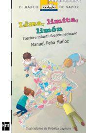 Lima_Limita_Limon